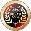 stock-illustration-28314122-donate-now-gold-emblem_sample
